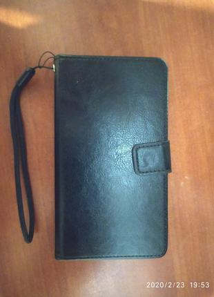 Чехол для Nokia 6.1 новый