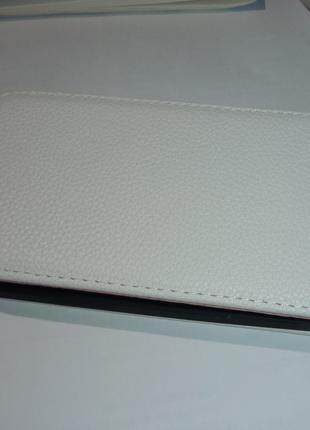 Книжка для телефона. Samsung i9300.
