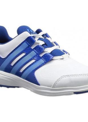 Кроссовки adidas hyperfast 2.0 k
