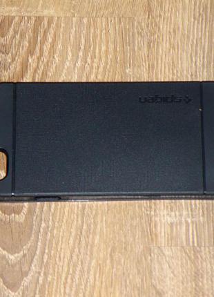 Чехол на iphone 6 spigen противоударный