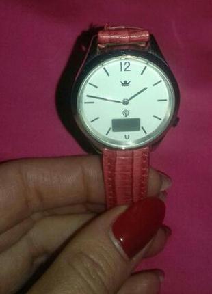 Женские наручные часы sempre оригинал