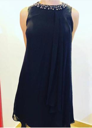 Платье vince camuto