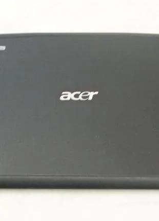 Крышка Acer Aspire 4315 корпус матрицы новый оригинал