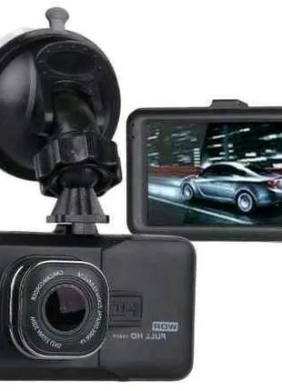 Качественный Автомобильный видео Регистратор