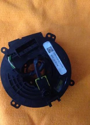 Шлейф лента AIRBAG 22914039 Opel Zafira C