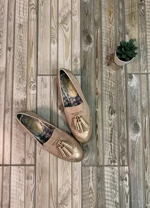 Туфли, женские туфли, туфли на каблуке