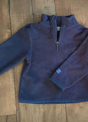 Флиска гольф реглан свитер кофта водолазка  лонгслив пуловер худи
