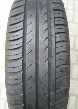 Нові шини 185/65/15 88T Continental\General