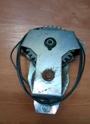 Стекло поъемник ВАЗ 2101-2106