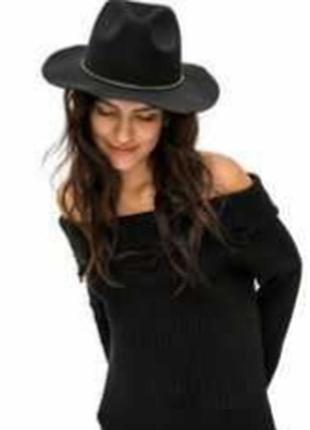 Джемпер на плечи из натуральных шелка и шерсти