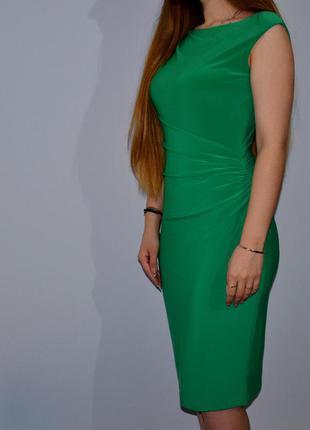 Платье lauren ralph lauren w`s dress