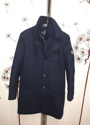 Пальто borelli 12/152