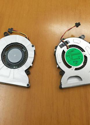 Вентилятор Sony Vaio FIT13 FIT13A Кулер Новый