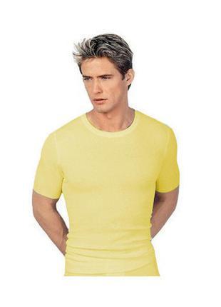 Мужская футболка хлопок р.xxl livergy германия