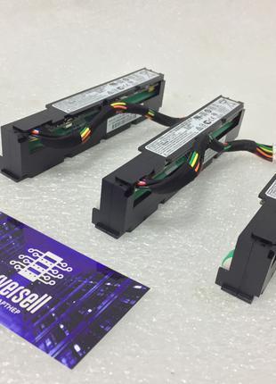 Батарея для контроллера HP Smart Storage Gen9-10 l 871264-001
