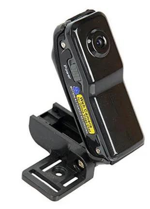 WiFi мини камера MD81s 1080P (P2P / IP)
