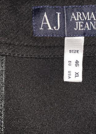 Модная брендовая классическая юбка карандаш  бедровка  бренд a...