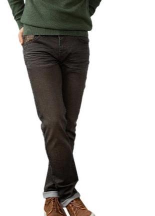Мужские джинсы от levi's  504