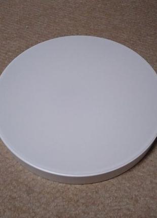 Умный потолочный светильник Utorch PZE - 911 – XDD