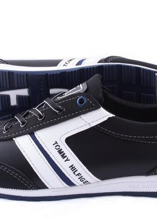 Оптом Мужская обувь Мужские осенние кроссовки T54 от производител