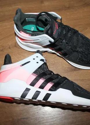 Кроссовки Adidas Eqt support adv, 39 размер