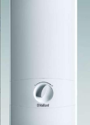 Vaillant VED H 24/7 INT водонагреватель проточный электрический