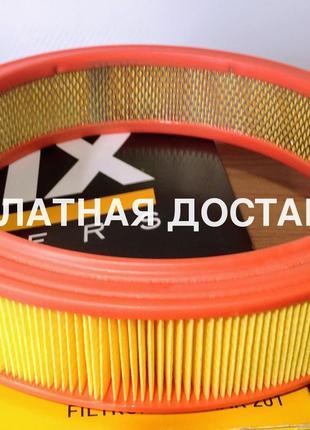 SKODA Octavia Tour AUDI 80 фильтр воздушный.