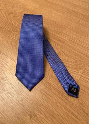 Стильный галстук ted baker