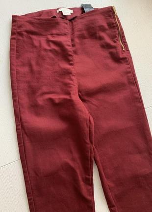 Лосины штаны h&m