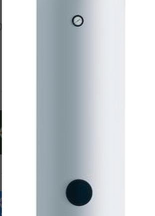 Бойлер косвенного нагрева Vaillant uniSTOR VIH RW 200 HP