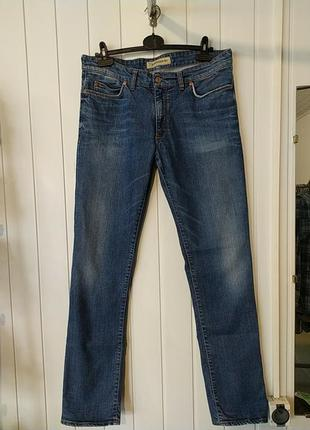 Чоловічі джинси drykorn
