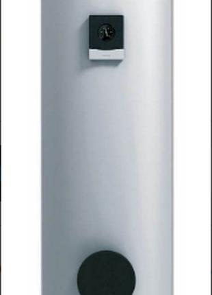 Бойлер косвенного нагрева Vaillant VIH S 500, 500 литров