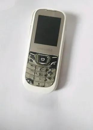 Samsung e1225 dual sim