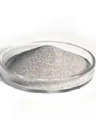 Никель порошок карбонильный. Никель порошок карбонильный от 1кг