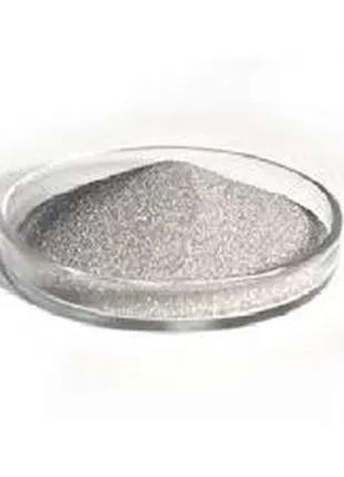Алюминиево-магниевый порошок ПАМ