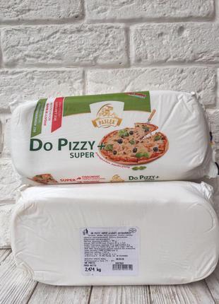 Моцарела для піци Польша