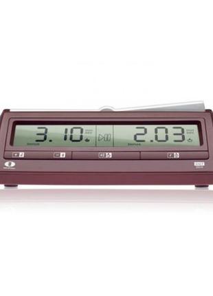 Часы DGT 2010 (электронные)
