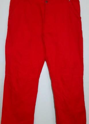 Удобные штаны под джинс bms 12 stars