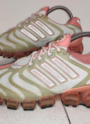 Adidas & stella mccartney adidas a3 кроссовки рефлективные