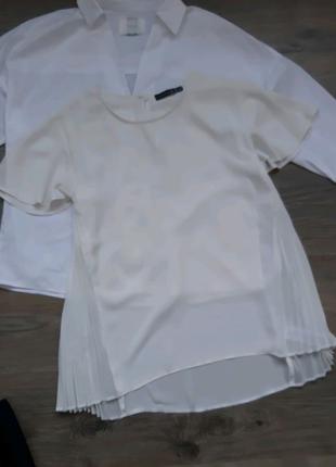 Блузка женская. Блуза жіночп. Футболка