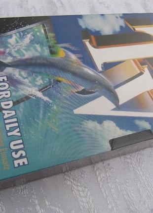 Видеокассеты TDK VHS 180 мин, для видеомагнитофона,