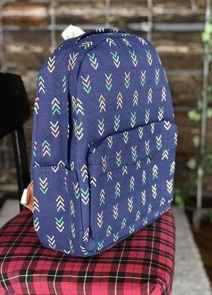 Стильный рюкзак канкен 💥wacse