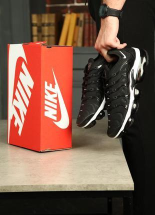 Шикарные кроссовки 🍒nike air vapormax plus 🍒