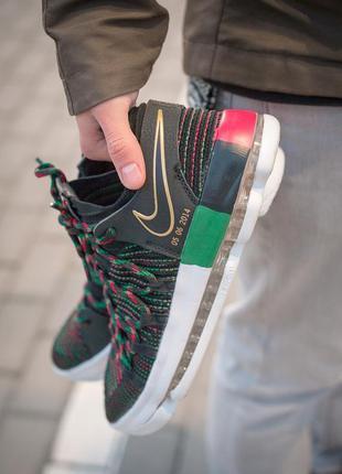 Шикарные кроссовки 🍒nike kd 10🍒