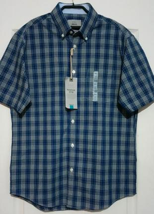 Рубашка новая, с бирками