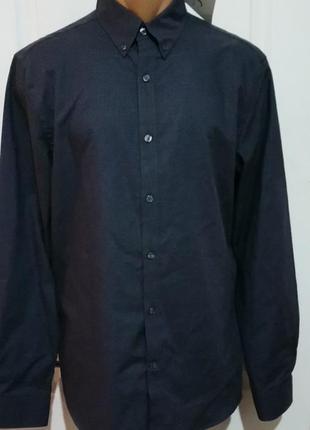 Рубашка новая , с бирками