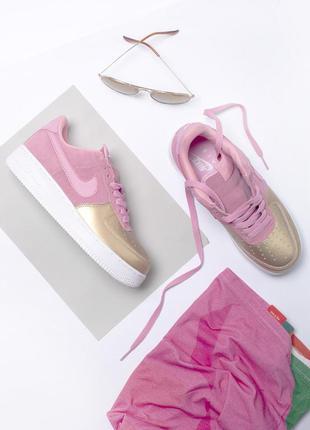 Шикарные кроссовки 🍒nike air force low🍒