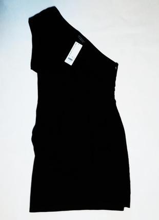 Платье вархаус. с бирками.