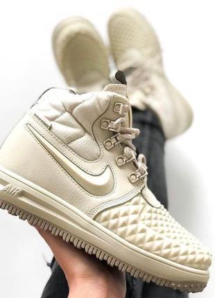 Шикарные кроссовки 🍒nike lunar force🍒