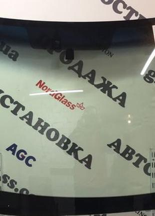 Лобовое стекло AGC Toyota Camry XV30 Заднее Боковое Автостекло